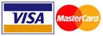 logo-visa-mastercard02