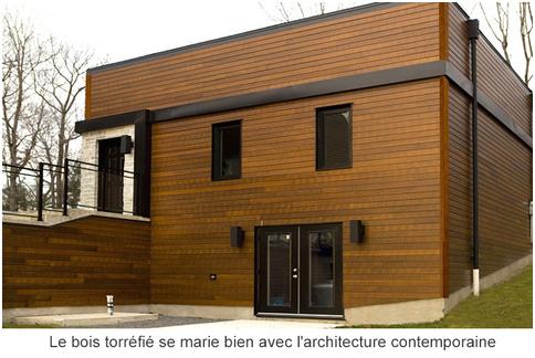 bois_torrefie_architecture