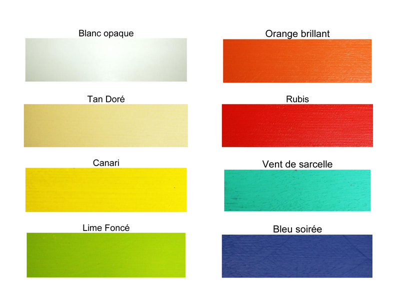 couleurs_opaques